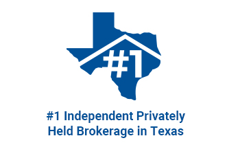 #1 Independent Privately Held Brokerage in Texas