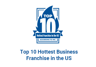 Top 10 Hottest Business Franchise in the US
